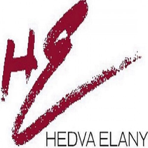 HedvaElany Jewelry